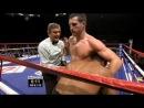 2008-12-06 Саrl Frосh vs Jеаn Раsсаl (vасаnt WВС Suреr Мiddlеwеight Тitlе)