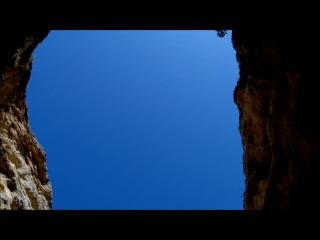 Algarve Caves Benagil