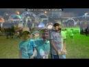 я и мои друзья под музыку Валдай песня детства Чай кофе потанцуем Picrolla