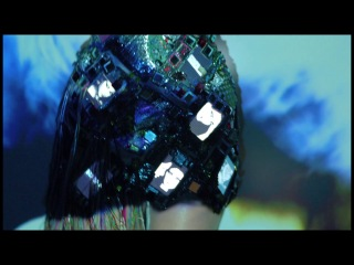 Haifa Wehbe Maliket Jamal el Koun MJK Heartbeats Remix By Lenz Garcia Noor Q