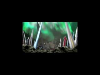 St1M - достучаться до небес SvetaMrak Anime High School DxD AMV| Клип по аниме Старшая школа демонов