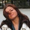КатяОстровцева