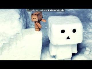 Danbo под музыку Эпичная рэп битва Майнкрафт против Копателя Picrolla