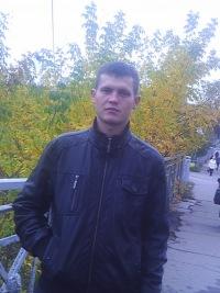 Андрей, 34, Pestovo