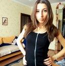 Личный фотоальбом Марины Майоровой