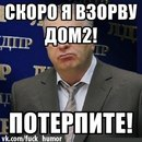 Фотоальбом Игоря Ассанова