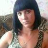 Кристина Ефанова