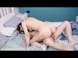 Sheril- Friends cum on their assignments Fuck Studies POV Big Tits Hot Teen Sex Busty MILF - Секс/Порно/Фуллы/Зн