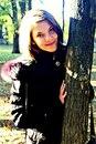 Личный фотоальбом Liubov Vasilieva