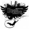 Логотип DROPROPE