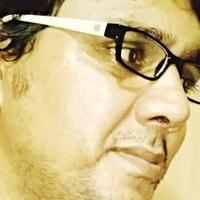 Rezwan Rahman