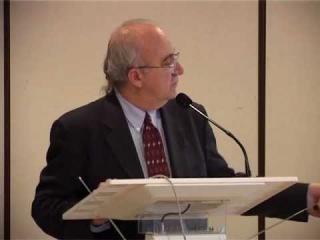 Лекция Майкла Кремо - Запрещённая археология