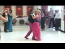 Mirii in roz feat Connect r Bamboo 2010 Dans Wedding first dance Nunta Andrei si Mona 2010