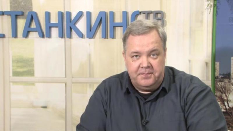 Советы от Игоря Гмызы. Выпуск №1