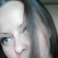 Екатерина Комолова