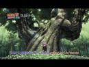 Naruto Shippuuden 481 серия русская озвучка DATFEEL / Наруто Шиппуден - 481 / Наруто 2 сезон 481 / Ураганные Хроники [vk]TRAILER