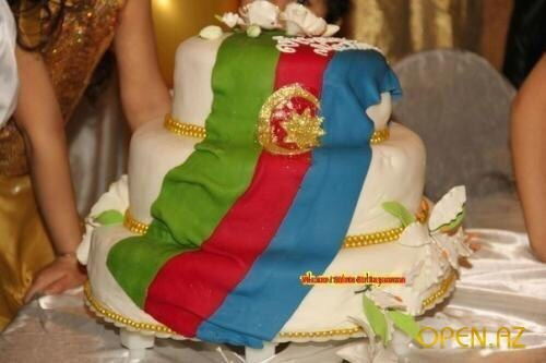 было поздравления с днем рождения азербайджанскому модель лучше оставить