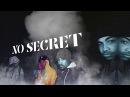 Deante' Hitchcock No Secret Official Video