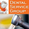 Ремонт стоматологического оборудования