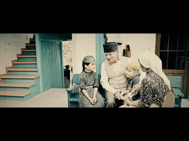 Güzel Qırım Гузель Къырым by Qaradeniz production