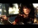 Mattia Turzo - Yggdrasil [Epic Heroic Adventure]
