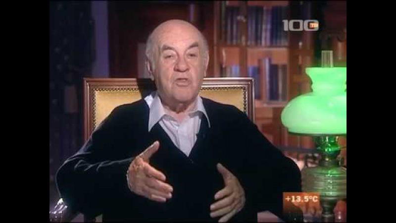 АЛЕКСАНДР БЕЛИНСКИЙ Доктор Живаго Б Л Пастернак