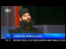Marturii Ortodoxe 1 Pr Barbu Mihail