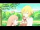 Utatane Sunshine Opening Tanakana - Kun Wa Itsumo Kedaruge