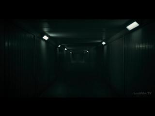 Загадочные события/Stranger Things - Саспенс