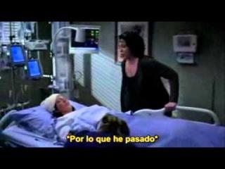 Sara Ramirez - The Story (Subtitulado Español)