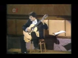 Costas Cotsiolis Plays Koyunbaba 1&4 part Carlo Domeniconi live