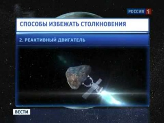 Астероид Apophis конец света и гороскоп