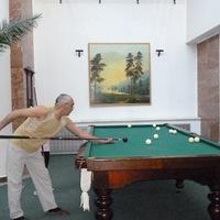 Сулейманов Равиль