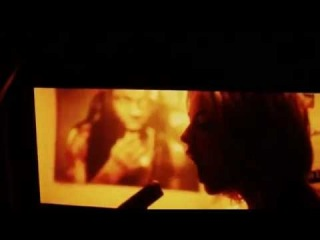 Spring Breakers - Preview
