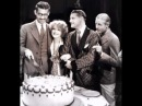 Movie Legends - Clara Bow (Reprise) V1a