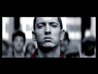 Eminem - Don't Let Go [ Official Eminem New 2013 Album ]