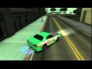 GTA San Andreas Pechenkeee Doriftar 2
