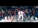 Mehbooba Mehbooba SuperHit Song Ajnabee Коварный незнакомец 2001 Akshay Kumar