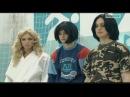 Валера TV. Выпуск 10