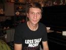 Личный фотоальбом Антона Гришина