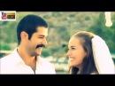 Aşk Sana Benzer turk Nuray Kardasov Bizim Negmemiz Ask Sana Benzer filminden Youtube HD