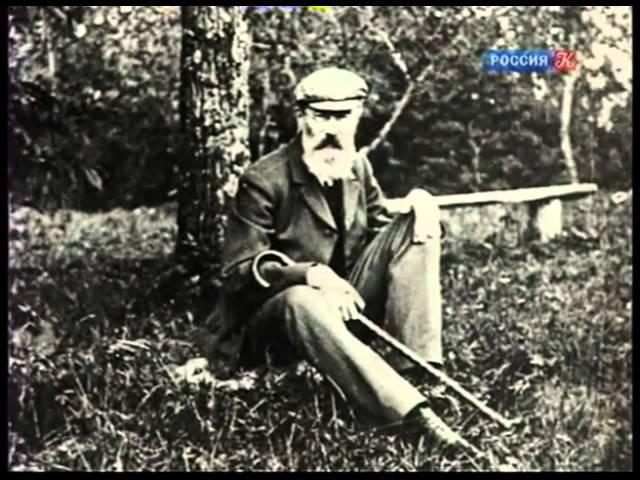 Rimsky Korsakov Absolute pitch АБСОЛЮТНЫЙ СЛУХ