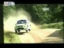 Linkin Park - Numb (WRC.2010.All_seazon Edit 3).avi