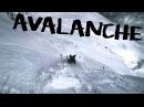 WINTERACTIVITY ep13 Avalanche Prank ça tourne mal Ski freeride