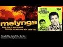 Orchestre Poly-Rythmo de Cotonou - Noude Ma Gnin Tche De Me - Melynga
