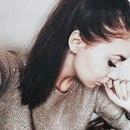Фотоальбом Кристины Новиковой