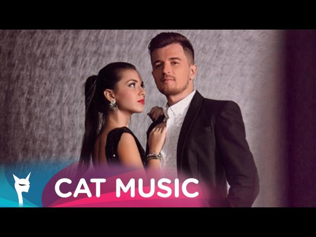 Radu Sirbu Dee Dee Esti prea perfecta Official Video