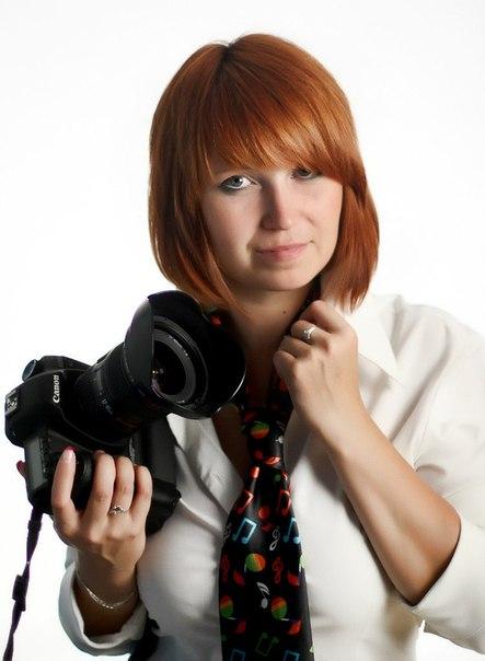 Курсы спортивного фотографа в москве с дипломом