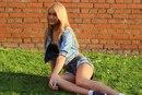 Личный фотоальбом Влады Кириченко