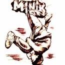 Личный фотоальбом B-Boy Minik